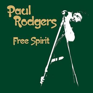 Free Spirit (Live)