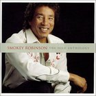 Smokey Robinson - The Solo Anthology
