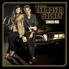 Thompson Square - Trans Am