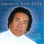 Smokey Robinson - Food For The Spirit