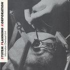 SPK - Information Overload Unit (Vinyl)