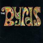 The Byrds - The Byrds Box Set CD1