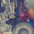 To Far Away Times - Chrono Trigger & Chrono Cross Arrangement Album (With Millenial Fair)