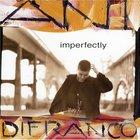 Ani DiFranco - Imperfectly