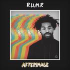 Afterimage (EP)