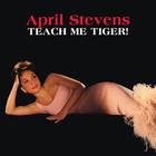 Teach Me Tiger! (Reissued 2008)