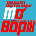 Mo'bop III