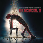Celine Dion - Deadpool 2 (CDS)