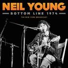 Bottom Line 1974: The New York Broadcast