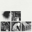 Nine Inch Nails - Bad Witch (EP)