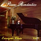 Piano Romantico Vol. 1