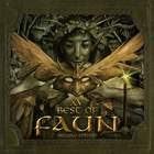 Faun - Xv - Best Of CD1