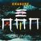 Erasure - World Be Live
