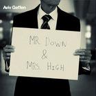 Mr. Down & Mrs. High (EP)