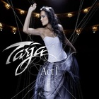 Tarja - Act 1 CD1