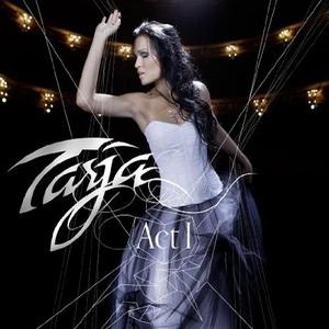 Act 1 CD1