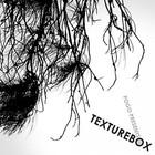 Texturebox