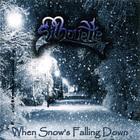 When Snow's Falling Down (MCD)