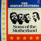 The Statler Brothers - Sons Of The Motherland (Vinyl)