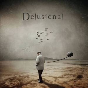 Delusional