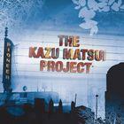 Kazu Matsui - Pioneer