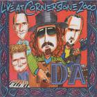 Live At Cornerstone 2000 CD2
