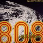 808 State - Quadrastate (Reissued 2008)