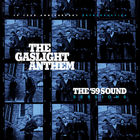 The Gaslight Anthem - The '59 Sound Sessions