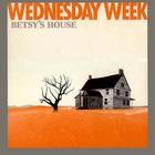 Betsy's House (Vinyl)