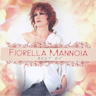 Fiorella Mannoia - Best Of CD3