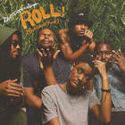 The Internet - Roll (Burbank Funk) (CDS)