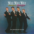 Wet Wet Wet - Popped In Souled Out CD3