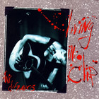 Ani DiFranco - Living In Clip CD1