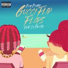 Gucci Flip Flops (Feat. Lil Yachty) (CDS)