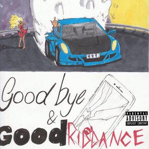 Goodbye & Good Riddance (Explicit)