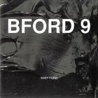 BFORD9