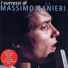 Massimo Ranieri - I Successi Di Massimo Ranieri