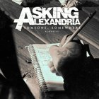 Asking Alexandria - Someone, Somewhere (Acoustic Version) (CDS)