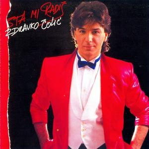 Sta Mi Radis (Vinyl)