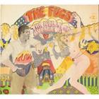 The Belle Of Avenue A (Vinyl)