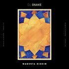 Dj Snake - Magenta Riddim (CDS)