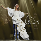 Celine Dion - The Best So Far... 2018 Tour Edition