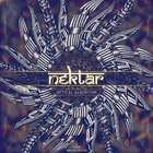 Nektar - Optical Algorithms Web