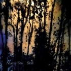 Mazzy Star - Still (EP)
