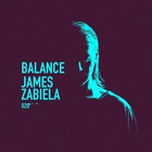 Balance 029 mixed by james zabiela