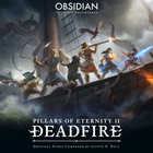 Pillars Of Eternity II: Deadfire (Original Soundtrack)