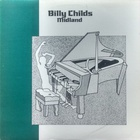 Midland (Vinyl)