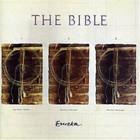 The Bible - Eureka (Reissued 2012) CD1