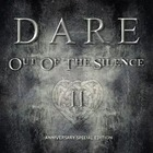 Out Of The Silence II (Anniversary Special Edition)