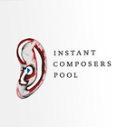 Instant Composers Pool CD12
